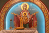 St Augustine - St. Photios National Greek Orthodox