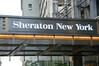 The Sheraton New York Towers