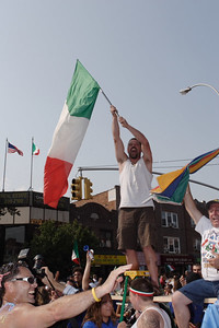 IMG_0493-world_cup-bensonhurst-brooklyn