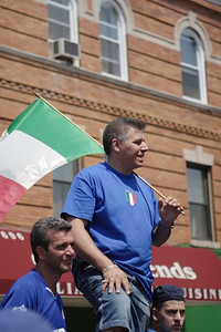 IMG_0350-world_cup-bensonhurst-brooklyn