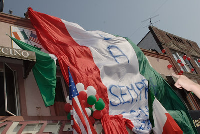 IMG_0521-world_cup-bensonhurst-brooklyn