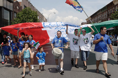 IMG_0310-world_cup-bensonhurst-brooklyn