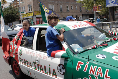 IMG_0326-world_cup-bensonhurst-brooklyn