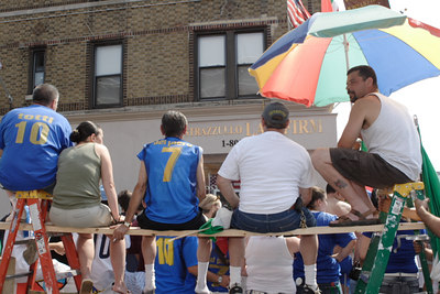 IMG_0409-world_cup-bensonhurst-brooklyn