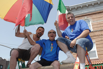 IMG_0369-world_cup-bensonhurst-brooklyn