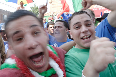IMG_0402-world_cup-bensonhurst-brooklyn