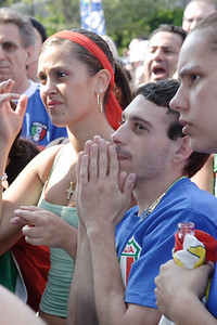 IMG_0437-world_cup-bensonhurst-brooklyn