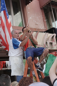 IMG_0526-world_cup-bensonhurst-brooklyn