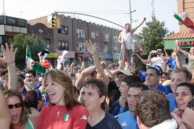 IMG_0470-world_cup-bensonhurst-brooklyn