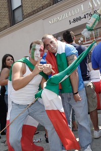 IMG_0368-world_cup-bensonhurst-brooklyn