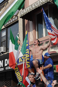 IMG_0555-world_cup-bensonhurst-brooklyn