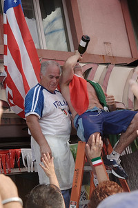 IMG_0528-world_cup-bensonhurst-brooklyn