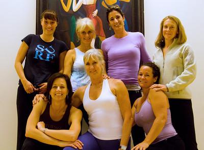 World Dance 8-2-2010 SB