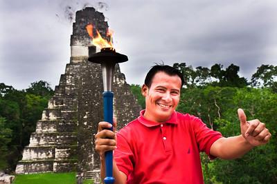 Guatemala - 021