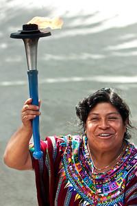 Guatemala - 009