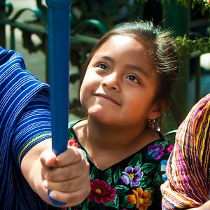 Guatemala - 008