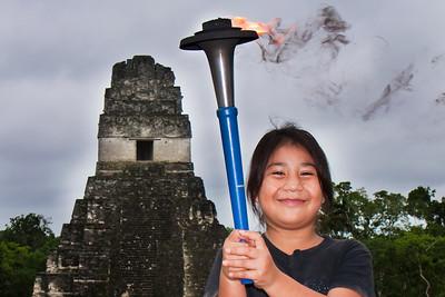 Guatemala - 022