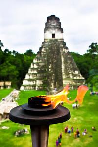 Guatemala - 012