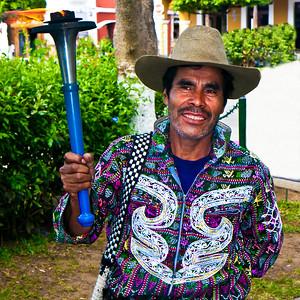 Guatemala - 006