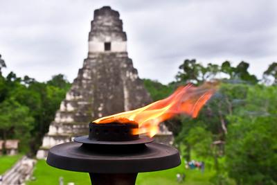 Guatemala - 014