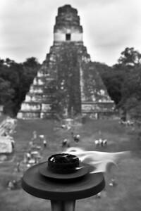 Guatemala - 013