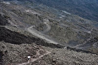 Guatemala - 025