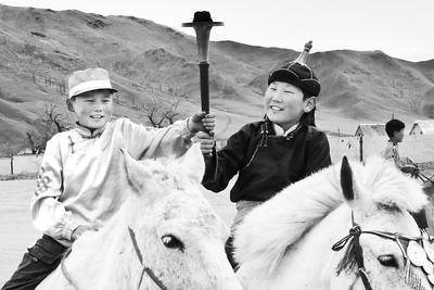 mongolia - 006