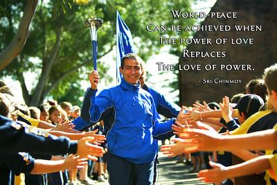 peace run - 003