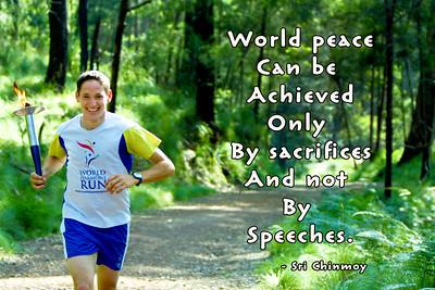 peace run - 027