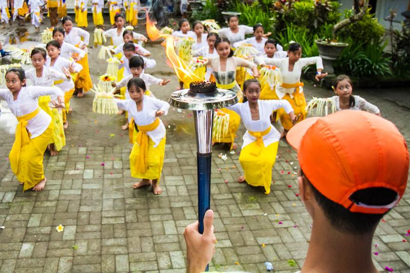 Bali sc1 - 227
