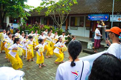 Bali sc1 - 209