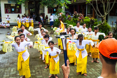 Bali sc1 - 208