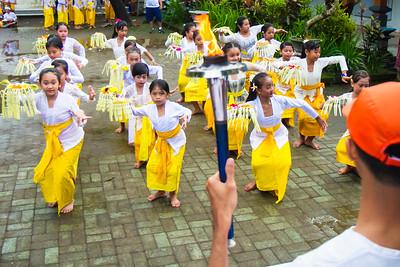 Bali sc1 - 207