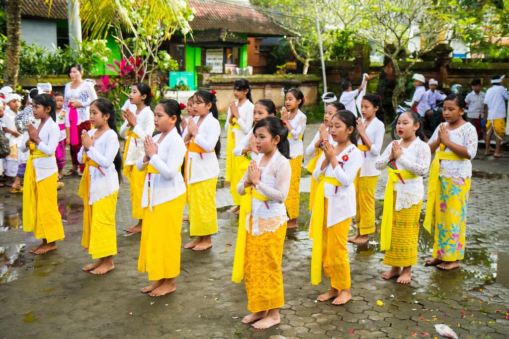 Bali sc1 - 231