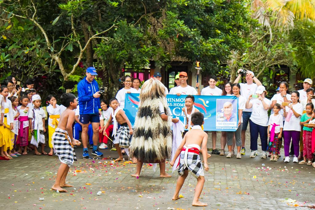 Bali sc1 - 242
