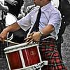 Drum Power