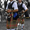 Two Pipers