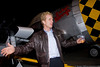 """Modine describes flying the B-17 during filming of """"The Memphis Belle""""."""