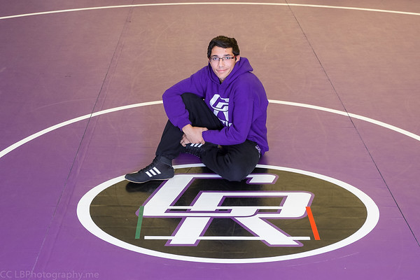 CR Wrestling Team 2018 cc LBPhotography All Rights Reserved--6