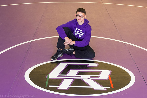 CR Wrestling Team 2018 cc LBPhotography All Rights Reserved--2