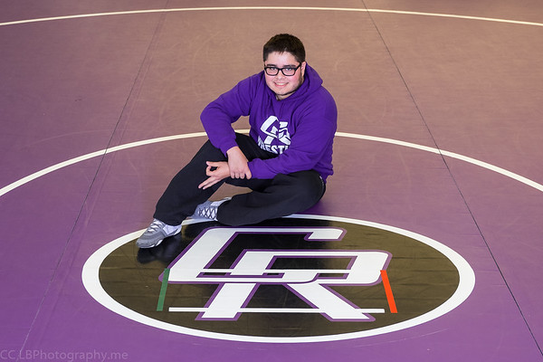 CR Wrestling Team 2018 cc LBPhotography All Rights Reserved--17