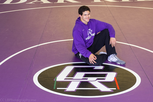 CR Wrestling Team 2018 cc LBPhotography All Rights Reserved--20