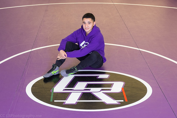CR Wrestling Team 2018 cc LBPhotography All Rights Reserved--7