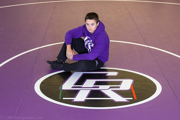 CR Wrestling Team 2018 cc LBPhotography All Rights Reserved--15