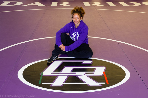 CR Wrestling Team 2018 cc LBPhotography All Rights Reserved--38