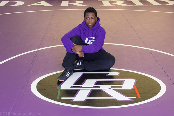 CR Wrestling Team 2018 cc LBPhotography All Rights Reserved-