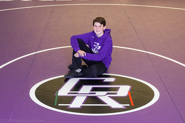 CR Wrestling Team 2018 cc LBPhotography All Rights Reserved--5