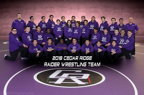 CR Wrestling Team 2018 cc LBPhotography All Rights Reserved-2018