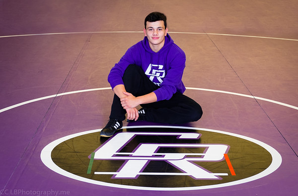 CR Wrestling Team 2018 cc LBPhotography All Rights Reserved--39