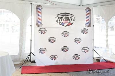 Wright Cut Celebration Part 1